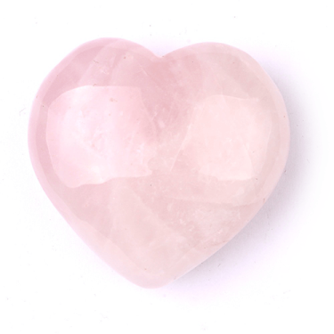 heart-stone-rose-quartz